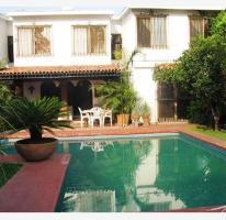 Foto de casa en venta en x 1, san miguel acapantzingo, cuernavaca, morelos, 2548096 No. 01