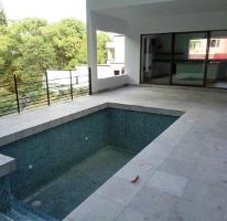 Foto de casa en venta en x 1, tlaltenango, cuernavaca, morelos, 0 No. 01