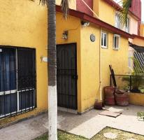 Foto de casa en venta en x 1, villas de xochitepec, xochitepec, morelos, 0 No. 01
