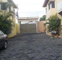 Foto de casa en venta en x 1, vista hermosa, cuernavaca, morelos, 1614962 No. 01