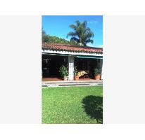 Foto de casa en renta en x 1, vista hermosa, cuernavaca, morelos, 2542025 No. 04