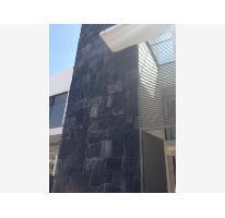 Foto de casa en venta en x 6, los volcanes, cuernavaca, morelos, 0 No. 01