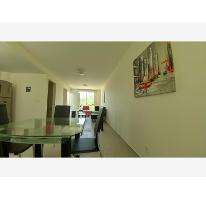 Foto de casa en venta en  x, alpuyeca, xochitepec, morelos, 2559080 No. 01