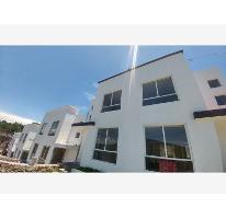 Foto de casa en venta en  x, alpuyeca, xochitepec, morelos, 2785879 No. 01