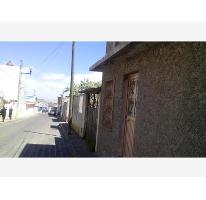 Foto de terreno habitacional en venta en x, amealco de bonfil centro, amealco de bonfil, querétaro, 1765428 no 01