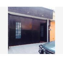 Foto de casa en venta en  x, arrayanes, san juan del río, querétaro, 2208080 No. 01