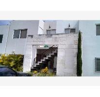 Foto de departamento en venta en  x, atlacholoaya, xochitepec, morelos, 2566704 No. 01