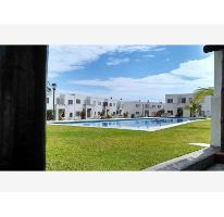 Foto de departamento en venta en  x, atlacholoaya, xochitepec, morelos, 2823216 No. 01