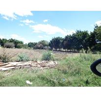 Propiedad similar 2552268 en Carretera Principal Oacalco / Yautepec # X.