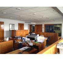 Foto de oficina en renta en  x, bosque de las lomas, miguel hidalgo, distrito federal, 2690425 No. 01