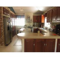 Foto de casa en venta en bosques, bosques del lago, cuautitlán izcalli, estado de méxico, 2423998 no 01