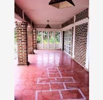 Foto de casa en venta en x x, buenavista, cuernavaca, morelos, 673209 No. 01