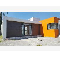 Foto de casa en venta en  x, casa blanca, san juan del río, querétaro, 2822810 No. 01