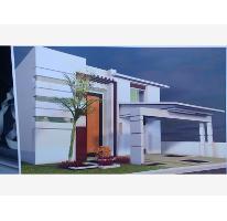 Foto de casa en venta en lomas de cocoyoc, cuauhtémoc, yautepec, morelos, 2048470 no 01