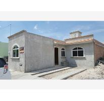 Foto de casa en venta en x, colinas de oriente, san juan del río, querétaro, 1751694 no 01