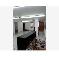 Foto de oficina en renta en a 2 cuadras de parque meico, condesa, cuauhtémoc, df, 528850 no 01