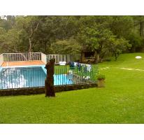 Foto de casa en venta en  x, del bosque, cuernavaca, morelos, 2685732 No. 01