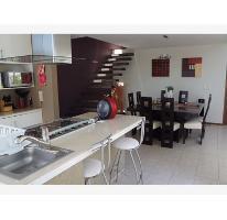 Foto de casa en renta en  x, delicias, cuernavaca, morelos, 2824142 No. 01