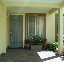Foto de casa en venta en convento san andres x, el pedregal, tizayuca, hidalgo, 2680183 No. 01
