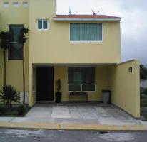 Foto de casa en venta en  x, el portezuelo, mineral de la reforma, hidalgo, 2443582 No. 01