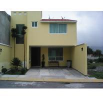 Foto de casa en venta en privada san francisco, 11 de julio 1a sección, mineral de la reforma, hidalgo, 2443582 no 01