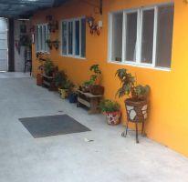 Foto de casa en venta en x, el pueblito, corregidora, querétaro, 2210748 no 01