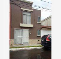 Foto de casa en venta en x, fundadores, san juan del río, querétaro, 2027488 no 01