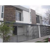 Foto de casa en venta en  x, girasoles acueducto, zapopan, jalisco, 2238340 No. 01