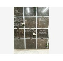 Propiedad similar 2552274 en Basilica de Guadalupe # X.