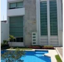 Foto de casa en venta en x x, jardines de ahuatepec, cuernavaca, morelos, 2777560 No. 01