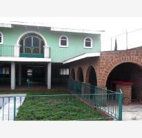 Foto de casa en venta en privada del indigena x, la duraznera, san pedro tlaquepaque, jalisco, 3092608 No. 01