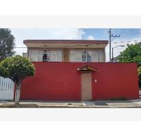 Foto de casa en venta en  x, la noria, xochimilco, distrito federal, 2774043 No. 01