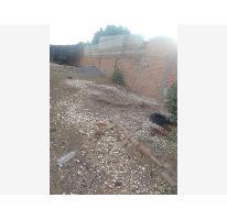 Foto de terreno comercial en venta en  x, loma linda, san juan del río, querétaro, 2709549 No. 01