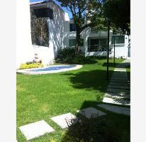 Foto de casa en venta en x x, lomas de atzingo, cuernavaca, morelos, 1335071 No. 01