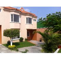 Foto de casa en venta en, lomas de atzingo, cuernavaca, morelos, 1370905 no 01