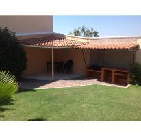 Foto de casa en venta en  x, lomas de atzingo, cuernavaca, morelos, 2775890 No. 01