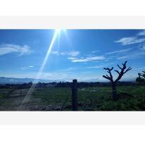 Foto de terreno habitacional en venta en  x, lomas de atzingo, cuernavaca, morelos, 2776873 No. 01
