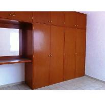 Foto de casa en renta en x, el tecolote, cuernavaca, morelos, 994889 no 01