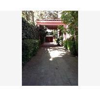 Foto de casa en venta en  x, lomas de chapultepec ii sección, miguel hidalgo, distrito federal, 1444577 No. 01