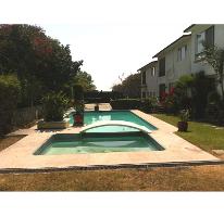 Foto de casa en renta en  x, lomas de cortes, cuernavaca, morelos, 2708167 No. 01
