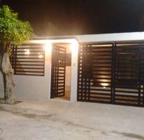 Foto de casa en venta en x, lomas de san juan, san juan del río, querétaro, 2155168 no 01