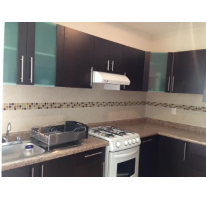 Foto de casa en venta en x, lomas de trujillo, emiliano zapata, morelos, 794677 no 01