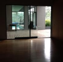 Foto de casa en venta en  x, lomas de vista hermosa, cuajimalpa de morelos, distrito federal, 1543660 No. 01