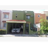 Foto de casa en venta en  x, los mangos i, mazatlán, sinaloa, 2670026 No. 01