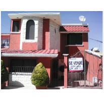 Foto de casa en venta en  x, magisterio, mineral de la reforma, hidalgo, 2840640 No. 01