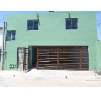 Foto de casa en venta en  x, melina, mazatlán, sinaloa, 2691475 No. 01
