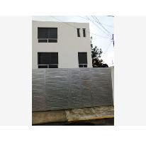 Foto de casa en venta en  x, momoxpan, san pedro cholula, puebla, 2666176 No. 01