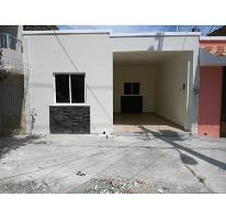 Foto de casa en venta en  x, montuosa, mazatlán, sinaloa, 2674390 No. 01