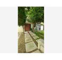 Foto de casa en venta en  x, paseos de xochitepec, xochitepec, morelos, 2407890 No. 01