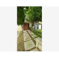 Foto de casa en venta en  x, paseos de xochitepec, xochitepec, morelos, 2773953 No. 01
